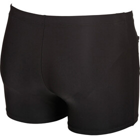 arena Brunera IB Shorts Men black